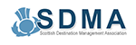 Scottish Destination Management Association Logo